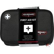 Housegard Comfort Førstehjælpstaske