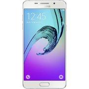 Samsung Galaxy A5 smartphone, 16GB, Hvid