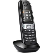 Siemens Gigaset C620 ekstra enhed trådløs telefon