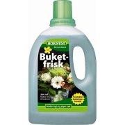 HORNUM Buketfrisk, 350 ml