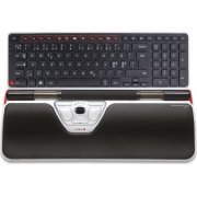 Contour RM-RED Plus inkl. Contour Balance Keyboard