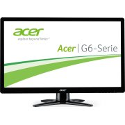 "Acer G6 G236HLB 23"" Full HD monitor"