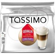 Tassimo Gevalia Latte Macchiato Less Sweet