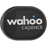 Wahoo RPM Kadencesensor