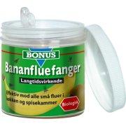 BONUS Bananfluefanger, 30 ml
