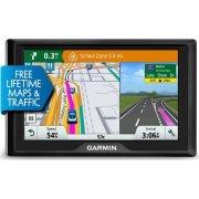 Garmin Drive™ 50LM, Western Europe