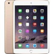"Apple iPad Pro 12,9"", 4G, 128GB, Guld"