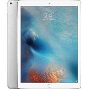 """Apple iPad Pro 12,9"""", Wi-Fi, 128GB, Sølv"""