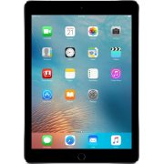 "Apple iPad Pro 9,7"", 4G, 32GB, Space Grey"