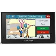 Garmin DriveAssist™ 50LMT-D, Europa
