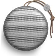 B&O Play Beoplay A1 Natural