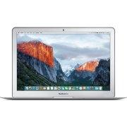 Apple MacBook Air 13 Intel Core i5 256 flash