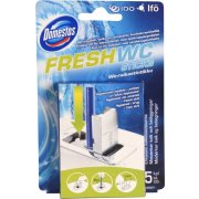 Closan Fresh WC sticks, 5 stk.