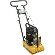 Powercraft pladevibrator, 40 kg