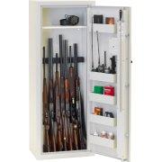 Profsafe våbenskab S1500/150, 1500x575x400 mm