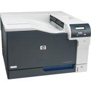 HP Color LaserJet CP5225dn farve laserprinter