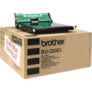 Brother BU-220CL Belt Unit