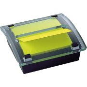 Millenium Borddispenser Post-it Z-notes, 76x76 mm