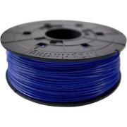 XYZ da Vinci filament, kassette, violet