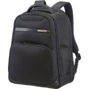 Samsonite Vectura Backpack M 15