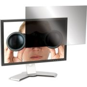 Targus ASF24WEU privacy screen 24