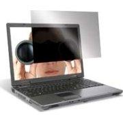 Targus ASF14W9EU privacy screen 14