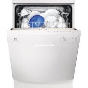 Electrolux ESF5201LOW  opvaskemaskine, hvid