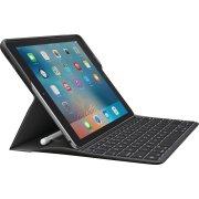 """Logitech CREATE Keyboard Case til iPad Pro 9,7"""""""