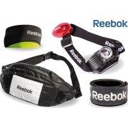 Reebok Running træningspakke - 4 bestsellers