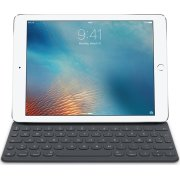 "Apple Smart Keyboard til iPad Pro 9.7"", DK layout"