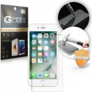 Skærmbeskyttelse til iPhone 7