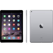 Apple iPad Air 2, Wi-Fi, 32GB, Space Grey