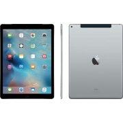 Apple iPad Air 2, Wi-Fi + 4G, 32GB, Space grey