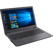 "Acer Aspire E-serie 128GB SSD 15,6"" FHD notebook"