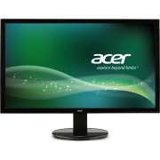 "Acer K272HL 27"" LED Full HD Monitor"