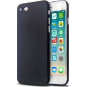 Twincase iPhone 7 case, sort