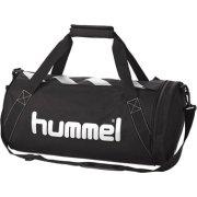 Hummel Sportstaske, str. M