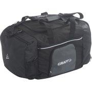Craft Sportstaske 55x31x35 cm