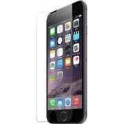 Coolreall Skærmbeskyttelse til iPhone 7
