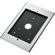Vogels PTS 1223 sikkerhedskabinet, iPad Pro 12,9