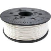 XYZ da Vinci filament, kassette, hvid