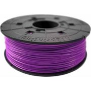 XYZ da Vinci filament, kassette, lilla
