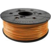 XYZ da Vinci filament, kassette, turkis