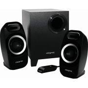 Creative Inspire T3300 2.1 højttaler, sort