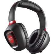 Creative Sound Blaster Tactic 3D Rage headset