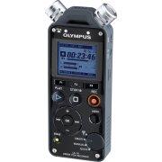 Olympus LS-14 Diktafon