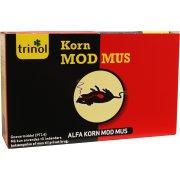 Trinol Alfa Musekorn 150 gram (15x10 gram poser)