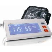 Fitzone FW1303 Bluetooth Blodtryksmåler