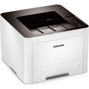 Samsung SL-M3325ND Laser monokrom printer