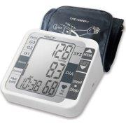 Fitzone FW1200 Blodtryksmåler